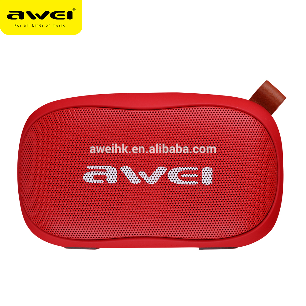 5 Best Best Quality Bluetooth Speakers To Buy In Kenya At Low Prices In 2018 Instok Blog