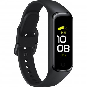 Samsung Galaxy Fit2 Fitness Activity Tracker