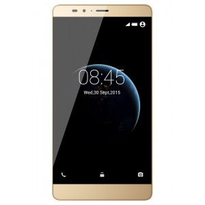 Infinix Hot Note 2 4G