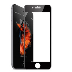 iPhone 7 Plus 3D Full Tempered Glass Screen Protector