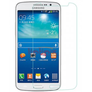 Samsung Galaxy Grand 2 Tampered Glass Screen Protector - Clear