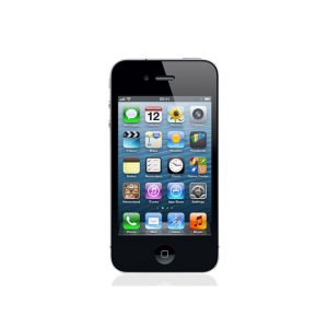 Apple iPhone 4S 64GB SIM-Free