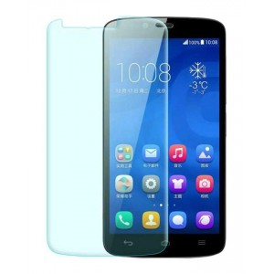 Tecno Phantom R7 - Tempered Glass Screen Protector