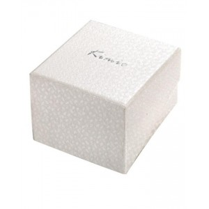 KIMIO Creme Watch Gift Box