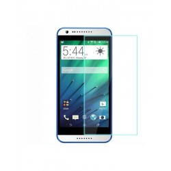 HTC Desire 820 - Glass Screen Protector - Clear