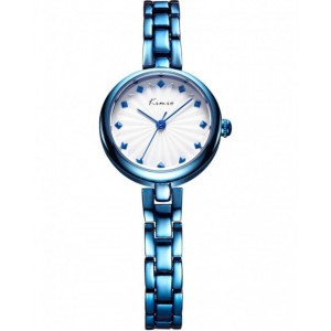 KIMIO Bluetone Luxury Wrist Watch + Free Gift Box