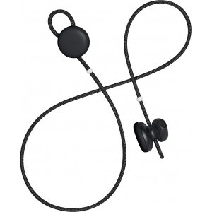 Google Pixel Buds In-Ear Wireless Headphones