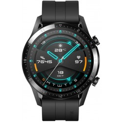 Huawei GT2 SmartWatch, Long Battery Life, Built In GPS