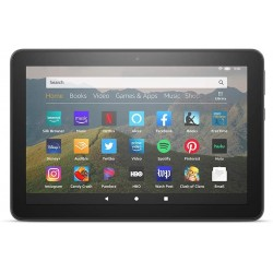 Amazon Fire HD 8 Tablet 32GB ,2gb RAM (10th Gen, 2020 Release)