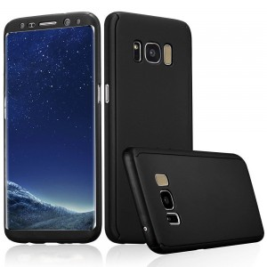 Samsung Galaxy 360 Degree Full Body Protection Phone Cases