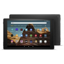 "Amazon Fire HD 10 Tablet (10.1"" 1080p full HD Display, 32 GB)"