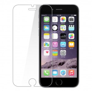 iPhone 6/6S Plus Tempered Glass Protector