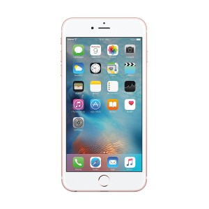 Apple iPhone 6s Plus Rose Gold 16 GB