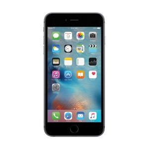 Apple iPhone 6s Plus Space Grey 64 GB