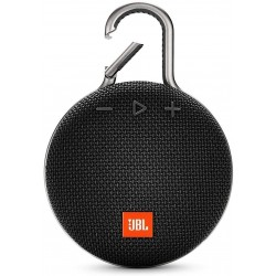 JBL CLIP 3 | Portable Waterproof Bluetooth® speaker