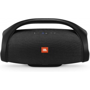 JBL Boombox Powerful portable bluetooth speaker