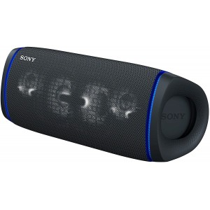 Sony XB43 EXTRA BASS Portable BLUETOOTH Speaker