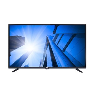 "TCL 32D2910- 32""- HD Digital LED TV"