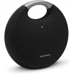 Harman Kardon Onyx Studio 5 Bluetooth Wireless Speaker (Onyx5)