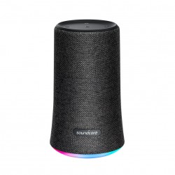 Anker Soundcore Flare Wireless Party Bluetooth Speaker