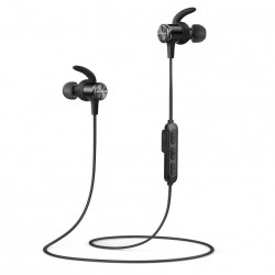 Anker Soundcore Spirit Pro Wireless Sports Headphones