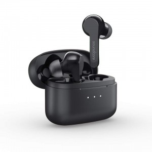 Anker Liberty Air Total-Wireless Earbuds