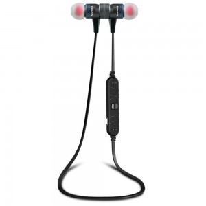 Awei A920BL - Bluetooth 4.0 Wireless Sport Exercise Stereo  Earphones with Mic