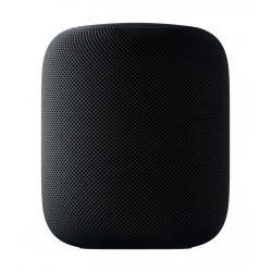 Apple  HomePod Smart Speaker  Space Gray