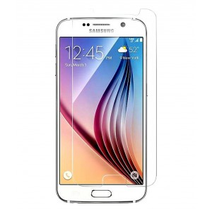 Samsung Galaxy J5 (2016) Tempered Glass Protector