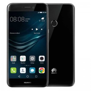 "Huawei P9 Lite - 5.2"" - 16GB - 3GB RAM - 13MP Camera - 4G LTE - Dual SIM"