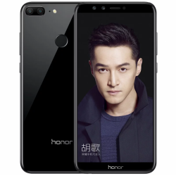 Huawei HUAWEI Honor 9 Lite 4G 3GB/32GB