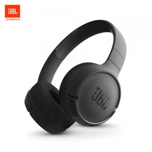 JBL TUNE 500BT  Wireless On Ear Headphones