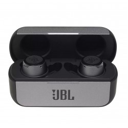 JBL Reflect Flow - Truly Wireless Sport In-Ear Headphone