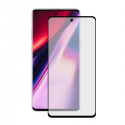 Samsung Note 10/ Note 10 Pro Tempered Full Glass Screen Protector