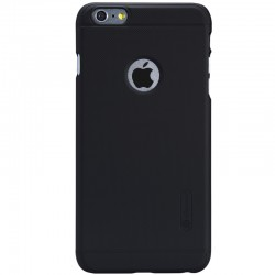 Nillkin Super-Frosted-Shield Executive Case for iPhone 6/6s
