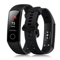 Huawei Honor Wristband 5  Smart Watch Heart Rate Fitness Tracker