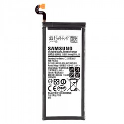 Samsung Galaxy S6/S6Edge/S6 Edge+/S7/S7 Edge Replacement Battery