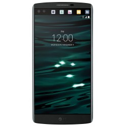 LG V10 H900 Smartphone Unlocked 64GB, Black