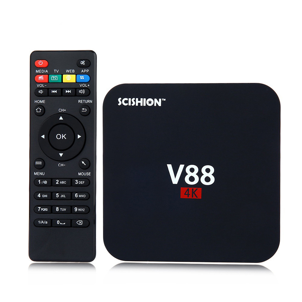V88-Smart-Android-TV-Box-RK-3229-Quad-Core-1G-8G -Android-5-1-OTT-4K-1000x1000.jpg