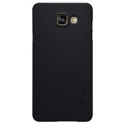 Nillkin Super-Frosted-Shield Executive Case for Samsung Galaxy J5 Prime -Black