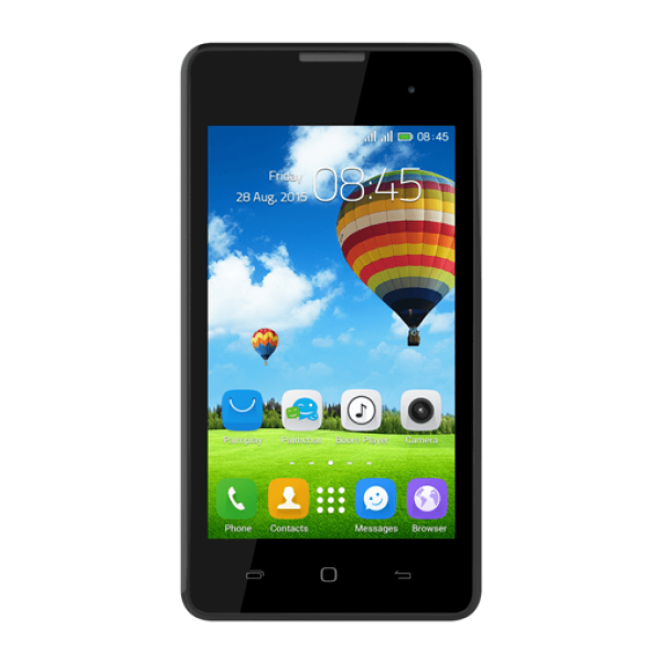 TECNO Y2 - 8GB - 512MB RAM - 2MP Camera - Dual SIM
