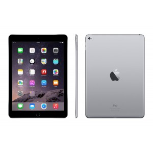 APPLE iPad Air 2 Retina display (WIFI + 4G) - 16GB
