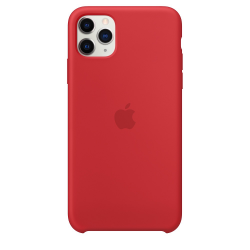 Silicone Case For iphone 7 8 6S 6 Plus X XS MAX XR 11 Pro Max