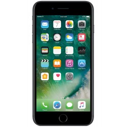 Apple iPhone 7 Plus Unlocked Phone 32 GB