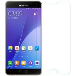 Samsung Galaxy A3 (2016) Tempered Glass Protector