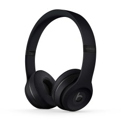 Beats Solo3 Wireless On-Ear Bluetooth Headphones
