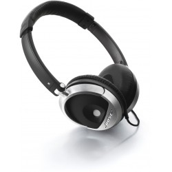 BOSE  On-Ear Stereo Headphones - Black