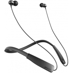 Anker Soundbuds Rise Outdoor Activity Style Sports Bluetooth Wireless In-Ear Earbuds