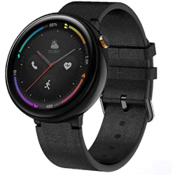 Amazfit Nexo Sports Health Fitness Smartwatch