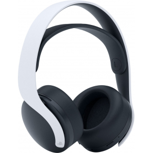 Sony - PlayStation - Pulse 3D Wireless Headset (Compatible  with PS4 and PS5)